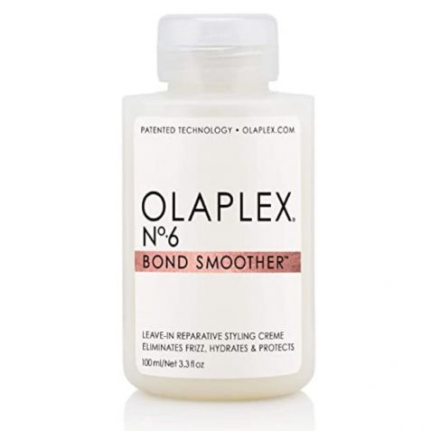 OLAPLEX N.6 BOND SMOOTHER