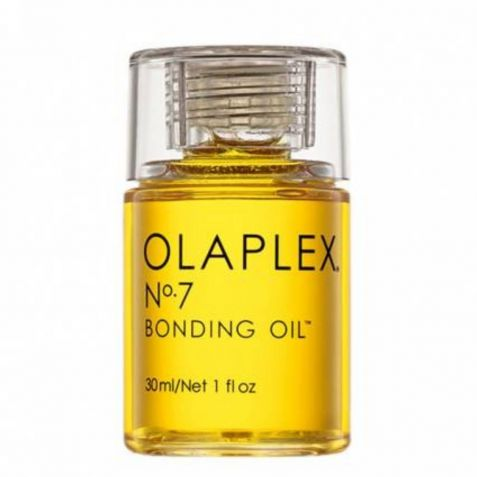 OLAPLEX N.7 BONDING OIL