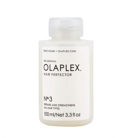 Olaplex N.3 Hair Perfector