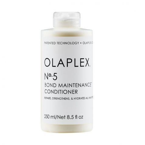 Olaplex N.5 Bond Maintenance Conditioner