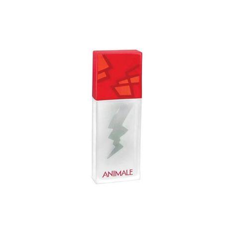 Animale Intense W Eau De Parfum 50 ml