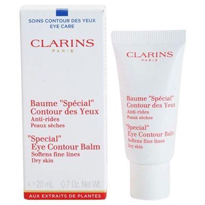 Clarins Special Eye Contour Balm