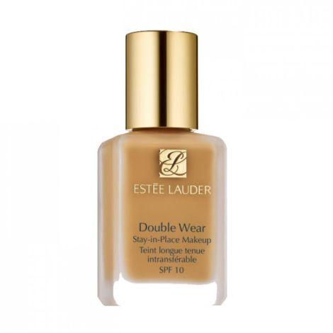Estee Lauder Double Wear Stay-in-Place Makeup 3N2 Wheat
