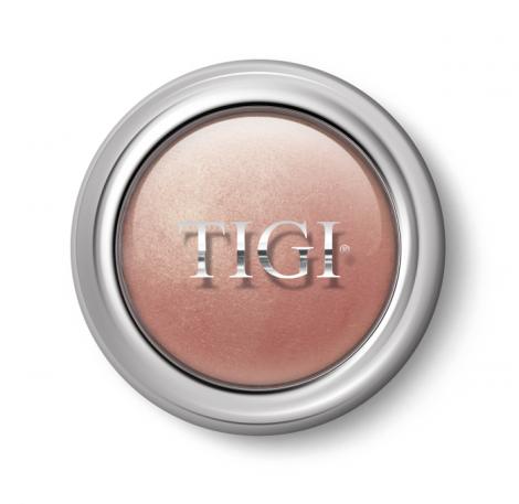 Blush Glow Tigi Haute
