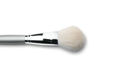 Tigi Blush Brush