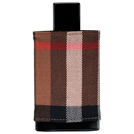 Burberry London Men Eau de Toilette 50 ml