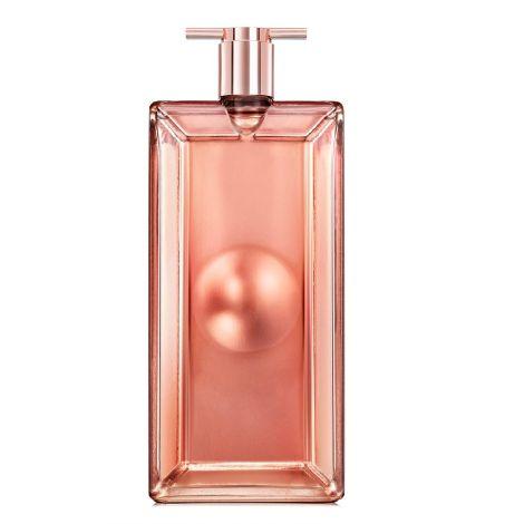 Lancome Idole L'intense EDP Spray for Women 75ml