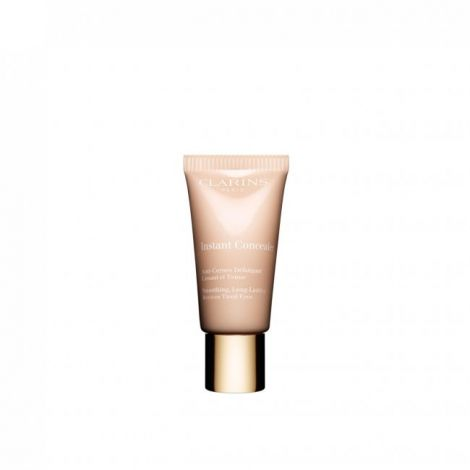 Clarins Instant Concealer 03 medium beige