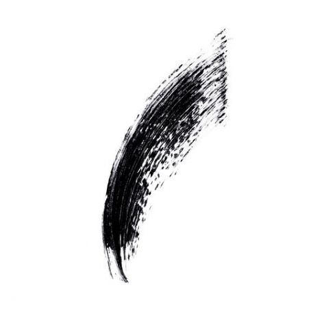 Clarins Mascara Be Long 01 Intense Black