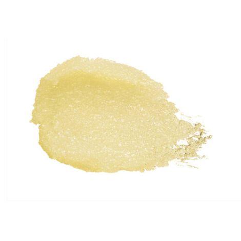 Clarins Tonic Sugar Polisher 250 ml