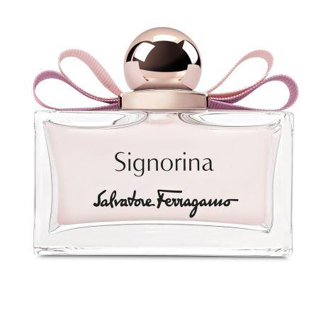 Salvatore Ferragamo Signorina Eau de Parfum 50 ml