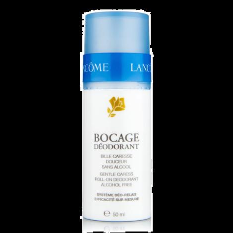 Lancome Bocage Bille Caresse Douceur Desodorante 50 ml
