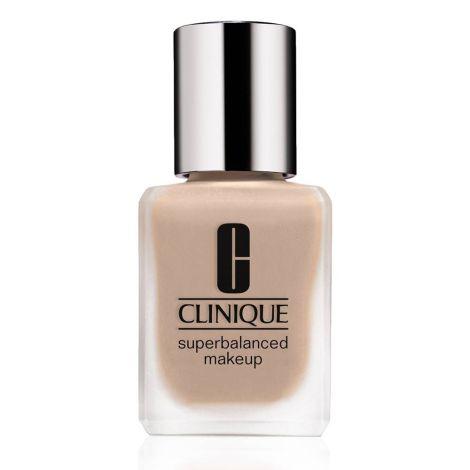 Clinique Superbalanced Makeup Liquid Foundation - Ivory