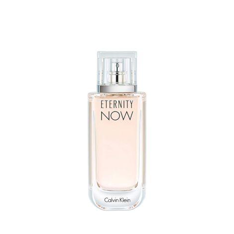 Calvin Klein Eternity Now For Women Eau de Parfum 100 ml