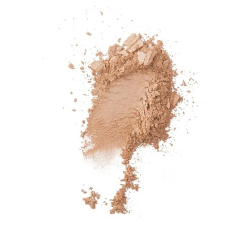 Tigi Powder Foundation Beauty