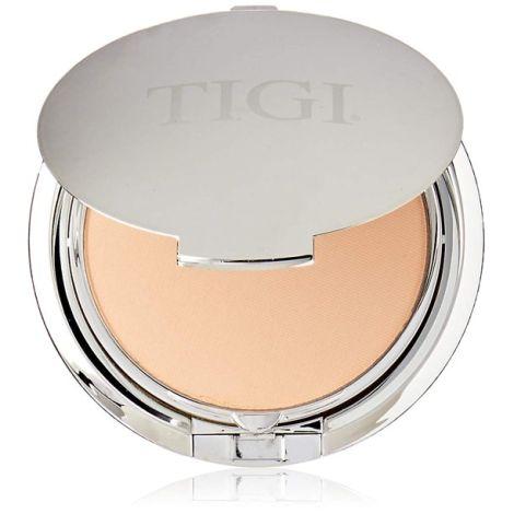 Tigi Powder Foundation Shi Shi