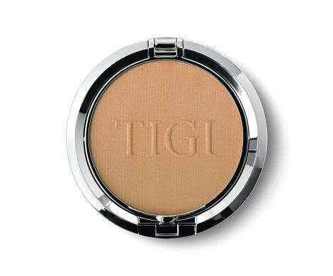 Tigi Powder Foundation Charm