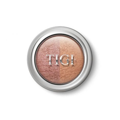 Tigi Glow Blush Lovely Duo