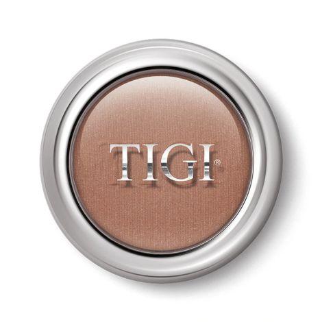 Tigi Bronzer Gorgeous