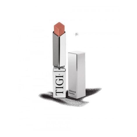 Tigi Diamond Lipstick Astonish