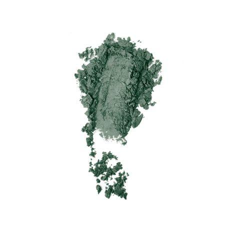 Tigi High Density Single Eyeshadow Emrald Green