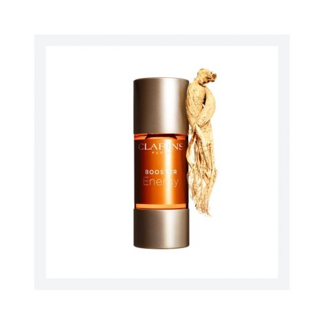 Clarins Energy Booster 15 ml