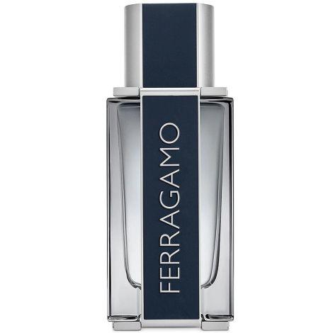 FERRAGAMO FOR MEN Eau de Toilette 100ml