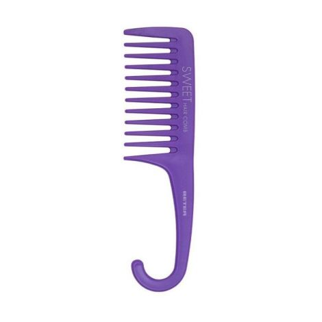 BETER CEPILLO STYLING COMB