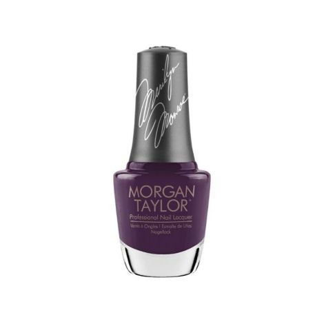 Morgan Taylor A Girl And Her Curls 15ml