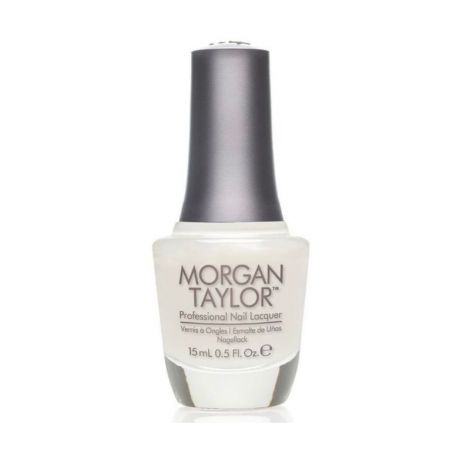 Morgan Taylor Heaven Sent 15ml
