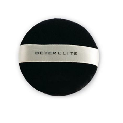 BETER ESPONJA DOUBLE ENDED POWDER