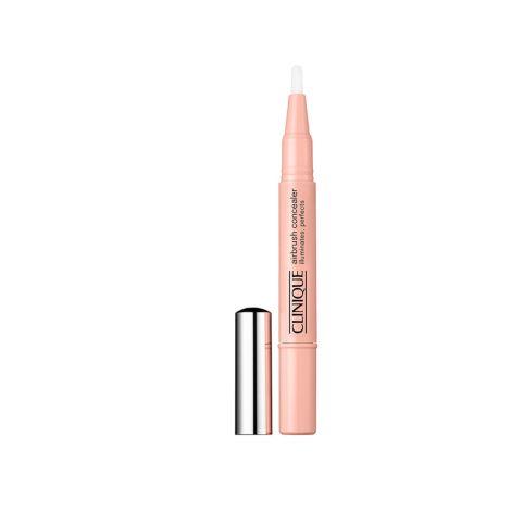 Clinique Airbrush Concealer™  04 Neutral Fair