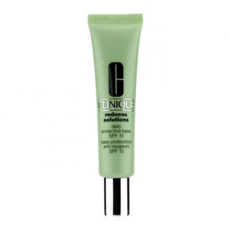 Clinique Redness Solutions™ Daily Protective Base SPF 15