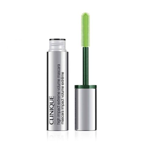 CLINIQUE HIGH IMPACT EXTREME VOL MASCARA