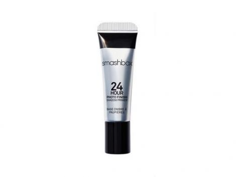 SMASHBOX 24 HOUR SHADOW EYE PRIMER