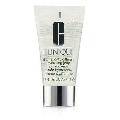 CLINIQUE DRAMATICALLY DIFFERENT HIDRATING 50ML