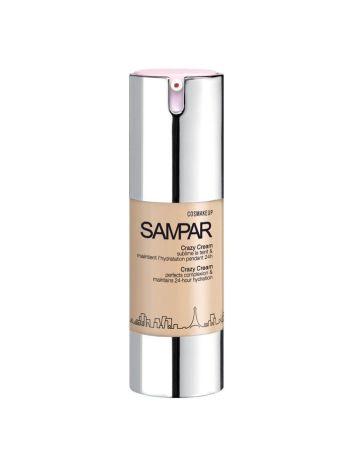Sampar Crazy Cream 30 ML