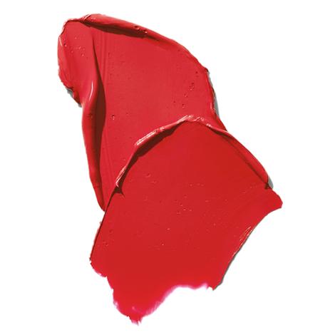 PDL Cosmetics Liquidlip Brava