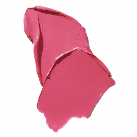 PDL Cosmetics Liquidlip September Rose