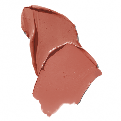 PDL Cosmetics Liquidlip Azucar Morena