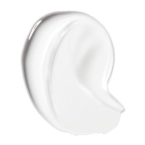 PDL Cosmetics Lipgloss Pure