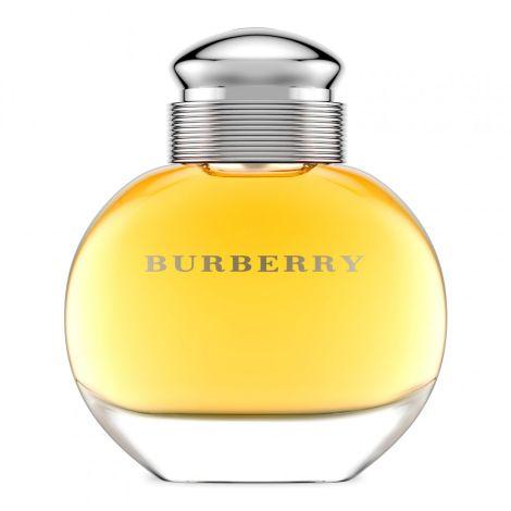 Burberry Classic W Eau de Parfum 100 ml
