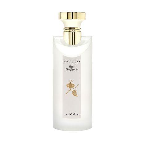 Bvlgari Eau Parfumee Au The Blanc Eau De Cologne Spray 75 ML