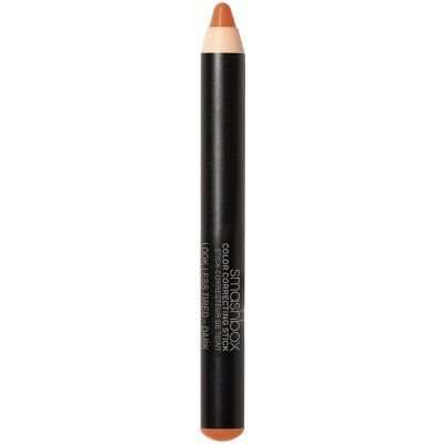 Smashbox Color Correcting Stick Look Less Tired