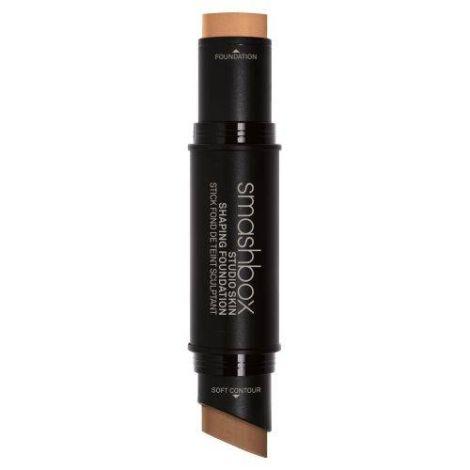 Smashbox Studio Skin Face Shaping Foundation Stick 2.2 ligth brown beige