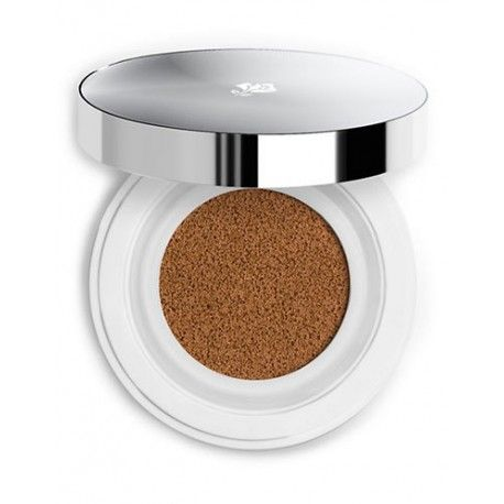 Lancome Teint Miracle Cushion 05 Beige Ambre
