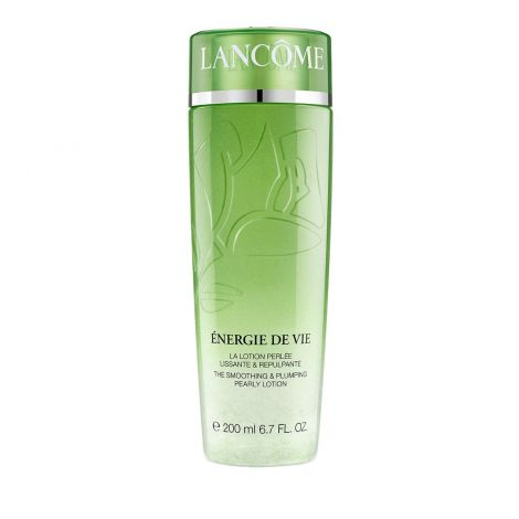 Lancome The Smoothing & Plumping Pearly Lotion