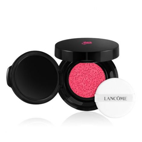 Lancome Cushion Blush Subtil  024 Sparkling Framboise