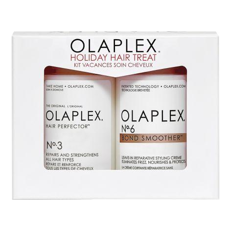 Olaplex Kit de tratamiento Capilar