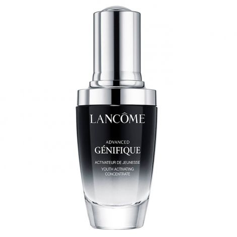 Lancome Advanced Genifique Microbioma Serum Antiedad